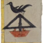 Bill Traylor: Unfiltered
