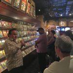 Geppi's Entertainment Museum Celebrates 10th Anniversary