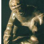 Inuit Sculpture