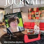 Publishers Corner: November 2016