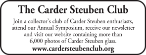 The-Carder-Steuben-Club