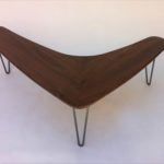 What Collectors Should Know About Mid-Century Modernisms' Many Looks