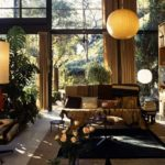 Charles and Ray Eames: Icons of Mid-Century Modern Design