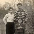 The Life, Legacy, and Furniture of George Nakashima