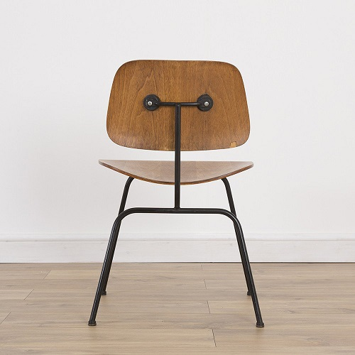 Charles and Ray Eames  Icons of Mid Century Modern Design. and Ray Eames  Icons of Mid Century Modern Design