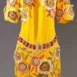 Augusta Auction's Couture & Historic Fashion auction, Nov. 16