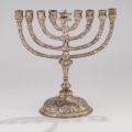 Celebrating the Holidays with Judaica