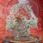 Victorian by Design - Parlor Crafts and the Age of Refinement