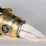 How to Value an Aladdin Lamp in Today's Market