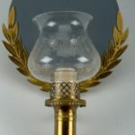 Chase: Lighting the 1930s