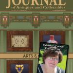 Publisher's Corner: February 2017