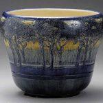 Marie de Hoa LeBlanc and Early Newcomb Designs