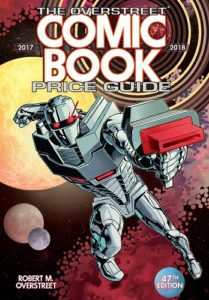 The Return of ROM, the Spaceknight