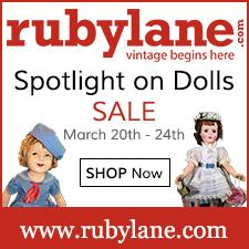 Ruby Lane