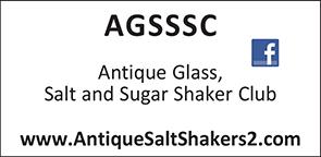 AGSSSC