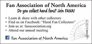 Fan Association of North America