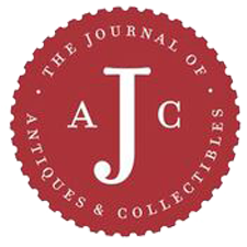 Journal of Antiques and Collectibles