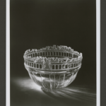 "Roland ""Max"" Erlacher: Master Glass Engraver"