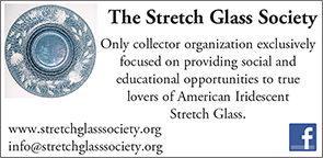 The Stretch Glass Society