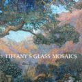 Tiffany Mosaics At the Corning Museum of Glass