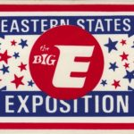 The Big E: The Creation of a New England Tradition