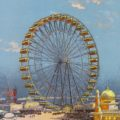 In the Beginning: 19th Century World's Fairs