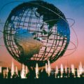 What A Wonderful World: The 1964-65 New York World's Fair