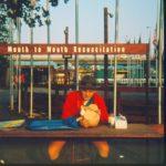 What A Wonderful World: The 1964-65 New York World's Fair