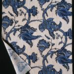 Printed Fashions: Textiles for Clothing and Home