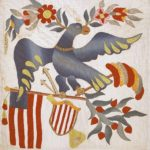 History and Care: The Importance of Provenance and Condition in Today's Quilt Market