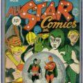 Wonder Woman Keeps Making News: Three Comics Top $1.5 Million