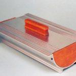 Smoke Rings: Collecting Vintage Ashtrays