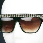 Seeing is Believing: Extravagant 1950s & '60s Eyewear