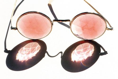 9df66d2c45 Seeing is Believing  Extravagant 1950s    60s Eyewear