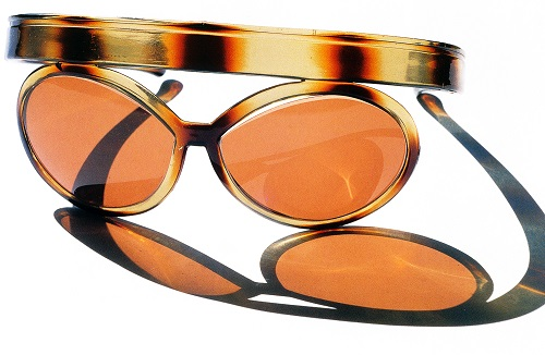 ef91f4e45e Seeing is Believing  Extravagant 1950s    60s Eyewear - The Journal ...