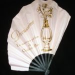 Fans and Fashion