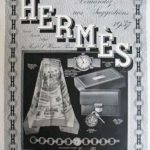 Hermés Scarves
