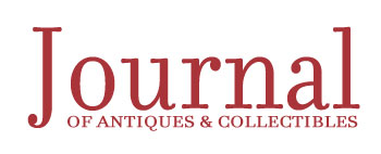 The Journal of Antiques and Collectibles