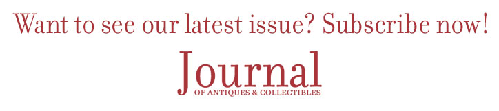 Subscribe for our latest issue!