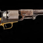 Morphy Auctions' March 2018 Premier Firearms Sale