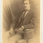 Early Photos Defined