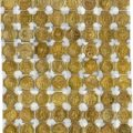 """Gavels 'n' Paddles: """"Harts Coins of the West"""" gold coins, $41,572, Holabird Western Americana"""