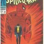 Comic Book Grading