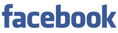 Journal of Antiques & Collectibles Facebook