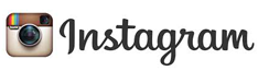 Journal of Antiques & Collectibles Instagram
