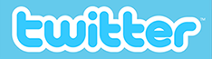 Journal of Antiques & Collectibles Twitter