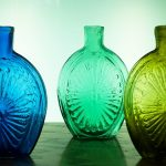 All in the Family: A Collection of Historical American Flasks