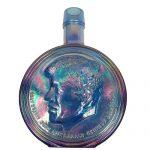 Presidential Glass