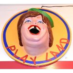 "Michaan's to Auction Contents of ""Playland -Not-At-The Beach"""