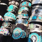 Turquoise: The Jewel of the Southwest